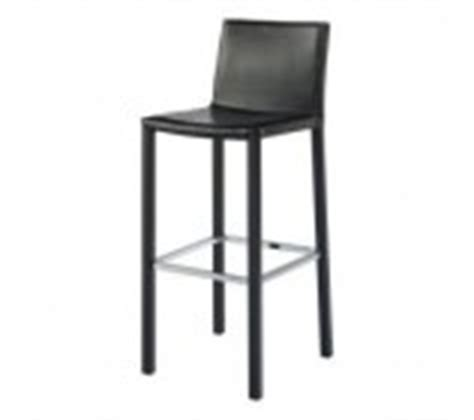 chaise haute cuisine 65 cm chaise haute cuisine 65 cm