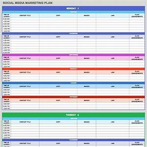 Create Gantt Chart Online Free Marketing Timeline Tips And Templates Smartsheet