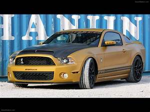 Ford Mustang Diesel : ford mustang shelby gt650 2011 by exotic car wallpapers 02 of 48 diesel station ~ Medecine-chirurgie-esthetiques.com Avis de Voitures