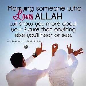 Beautiful Islamic Quotes About Love | www.pixshark.com ...