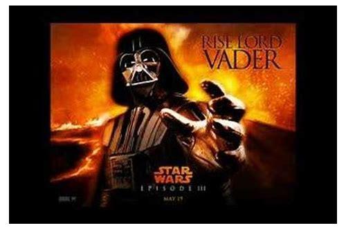 baixar de remix de star wars youtube