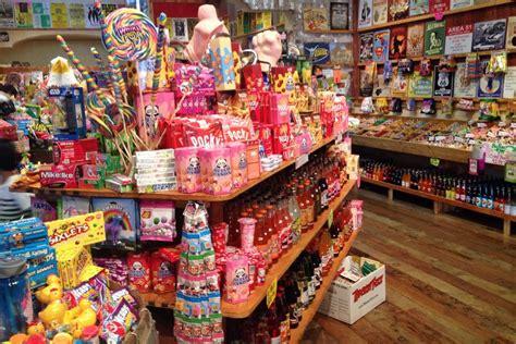 candy   childhood relish