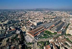 Gare En Mouvement Marseille : gare marseille 12 ~ Dailycaller-alerts.com Idées de Décoration