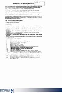 download car wash business plan sample1 for free page 75 With nyda business plan template