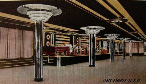 1930s print
