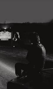 Season 5 finale | Wallpaper | TVD | Vampire diaries, Damon ...