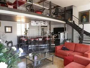 Achat Or Toulouse : achat appartement toulouse une condition pour la meilleure acquisition ~ Medecine-chirurgie-esthetiques.com Avis de Voitures