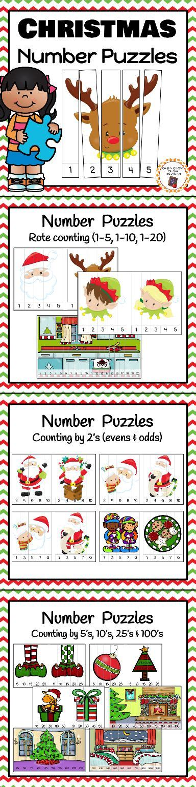 25 best ideas about number puzzles on pinterest number