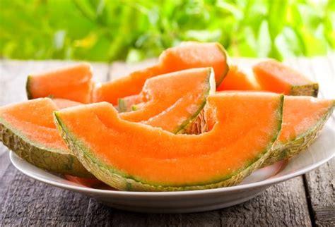 alimentazione quando si allatta alimentazione bambini quando si pu 242 il melone