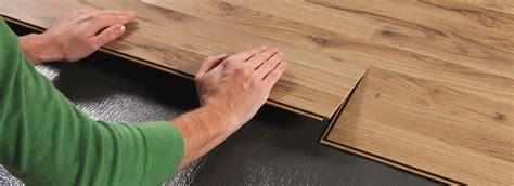 Floor How To Install Pergo Flooring  Floating Laminate