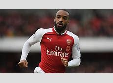 7 Arsenal Players for Fans to Look Out for During the