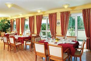 Restaurant Max Nürnberg : pro seniore bildergalerie ~ Orissabook.com Haus und Dekorationen