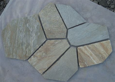 slate vs flagstone 28 best flagstone slate slate random flagstone quartzite crazy pavers flooring tiles slate