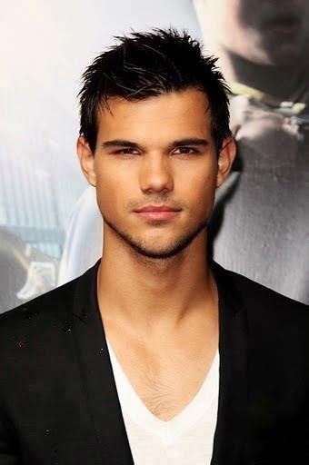 Taylor Lautner - Taylor Lautner Photo (25770262) - Fanpop