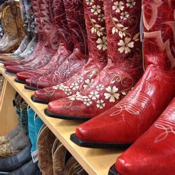 boot barn ky boot barn shoe shops 2200 war admiral way