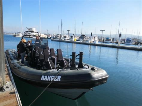 Fast Boat Whale Watching Monterey by Fast Raft Monterey Ca Updated 2018 Top Tips Before You