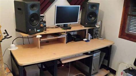 studio rta producer station image 1110685 audiofanzine