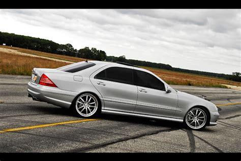 Mercedes-benz S600 W220 V12