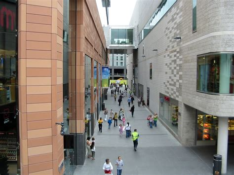 liverpool  shopping center contact directory uk