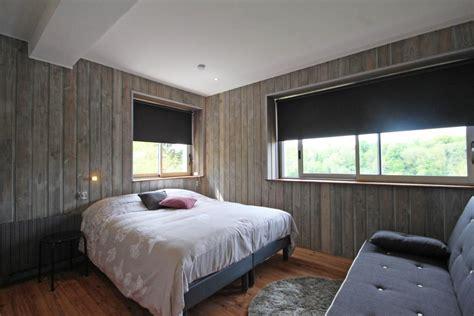 chambre d hotes suisse chambre d 39 hôtes les chennevières à rotours les bocage