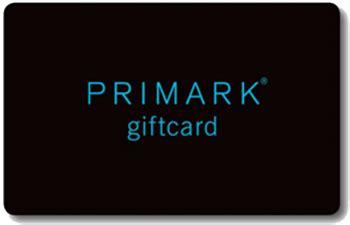 sur la table gift card balance primark gift card balance check primark giftcard balance