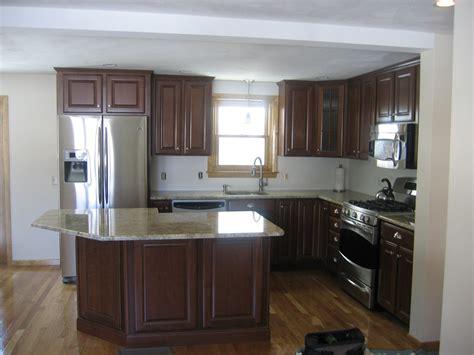 kitchen renovation  afreakatheart