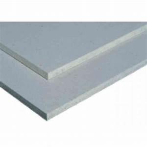 Dämmung Mit Holzfaserplatten : f r das estrichplatten verlegen muss der untergrund ~ Lizthompson.info Haus und Dekorationen