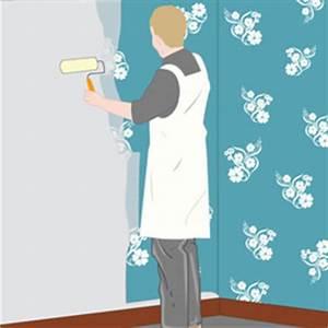 Mr Bricolage Papier Peint : papier peint autocollant mr bricolage charleville ~ Dailycaller-alerts.com Idées de Décoration