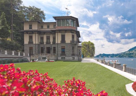 Casta Resort Como Casta Resort And Spa Lakeside Wedding Venue On Lake