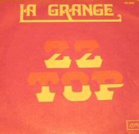 la grange lyrics and chords zz top la grange lyrics genius lyrics