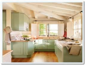 color ideas for painting kitchen cabinets inspiring painted cabinet colors ideas home and cabinet reviews