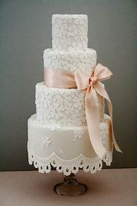 1000 Images About Cake Inspirations On Pinterest