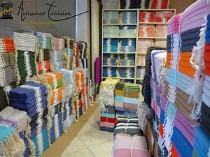 Fouta De Plage : fabricant et grossiste de serviette de plage fouta 100 coton import ~ Teatrodelosmanantiales.com Idées de Décoration