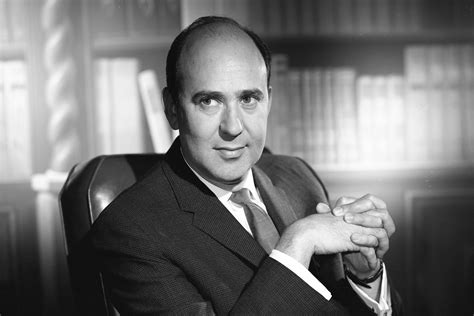 Carl Reiner, 'Dick Van Dyke Show' Creator and Comedy Icon ...