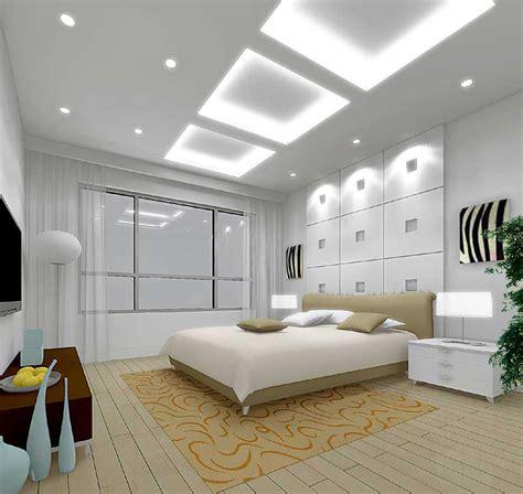 Beautifull Home Modern Bedroom