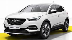 Concessionnaire Opel 93 : opel beauvais automobiles concessionnaire opel beauvais voiture neuve beauvais ~ Gottalentnigeria.com Avis de Voitures