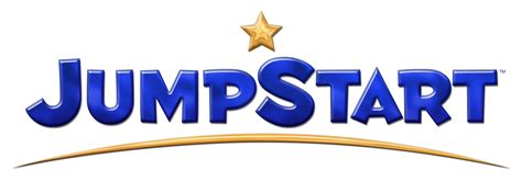 Jumpstart® Brings Back Childhood Classic & Launches Math