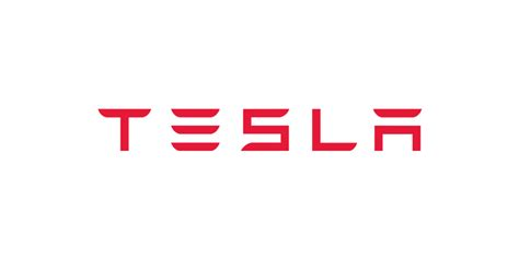 Tesla  Rankings  2017  Best Global Brands  Best Brands