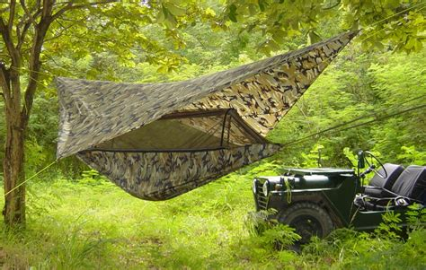 Jungle Hammock jungle hammock www mosquitohammock