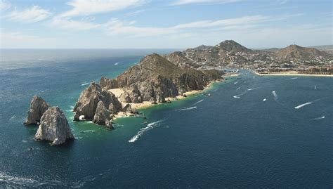 Best Resorts Cabo Cabo San Lucas Resorts Traveler S Choice Top 10 Best