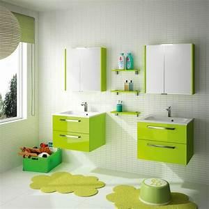 pinterest o le catalogue d39idees With meuble de salle de bain enfant