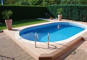 Garten Und Freizeit : poolpflege obi ~ Pilothousefishingboats.com Haus und Dekorationen