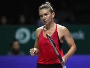 Finala dupa finala pentru Simona Halep la Australian Open. Romanca, numarul 1 mondial, a invins-o lejer pe Venus Williams: urmeaza sa joace cu Serena - VIDEO