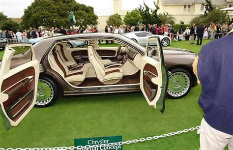 25 Photos Of Cars With Suicide Doors