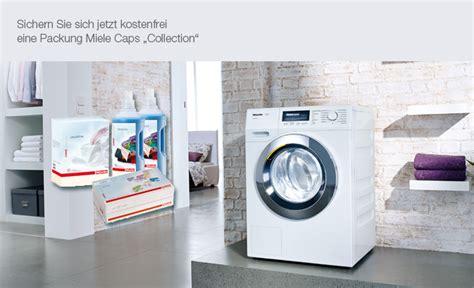 waschmaschine mit waschmittel waschmaschine ohne twindos