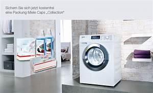 Privileg Waschmaschine Kundendienst : waschmaschine miele w1 miele wkg130 wps tdos w1 ~ Michelbontemps.com Haus und Dekorationen