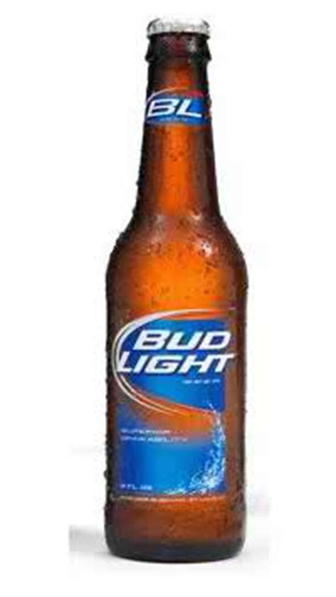 bud light carbs calories in michelob ultra