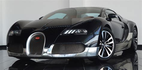 Bugatti owes its distinctive character to a family of artists and engineers, and has always strived to offer the extraordinary, the unrivaled, the best. Tomini Classics | Bugatti Veyron 16.4 Grand Sport - Tomini Classics