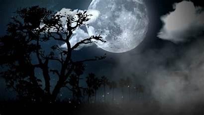 Moon 1080p Wallpapers 4k Iphone 1080 2k