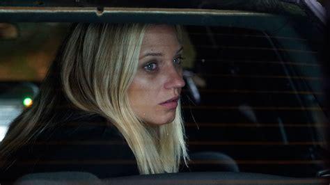 Pretty Little Liars Finale Season 7 Spoilers   Hollywood ...